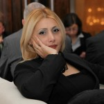 Elinar Vardanyan Has No Idea at What Level the Negotiations in the National Assembly Are Held