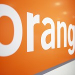 Orange customers can pay for parking through SMS