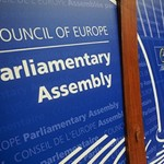 PACE creates independent external investigation body to look into allegations of corruption