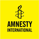 Iran: Authorities amputate a man's hand in shocking act of cruelty – Amnesty International