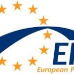 EPP reaffirms its full support for the efforts of the OSCE Minsk group