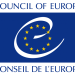 Preventing corruption in top governmental functions – Conference in Strasbourg