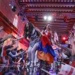 Junior Eurovision 2016: Armenia comes second