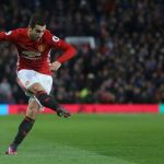 The President of Sports Journalists Federation to explain why Henrikh Mkhitaryan is not included in the top ten athletes