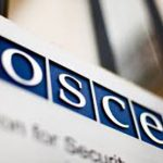 OSCE PA President urges dialogue and restraint following recent developments in Spain