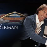 Richard Clayderman to perform in Yerevan