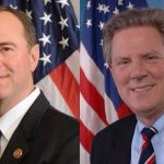 Schiff, Pallone support aid to Armenia and Artsakh