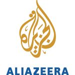 Israel seeks to close Al Jazeera, ban its journalists