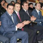 'Gor Vardanyan can advise our alliance neither by office nor in practice': Alen Simonyan