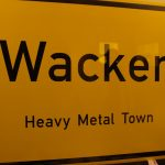 Everything you need to know about Wacken from A to Z