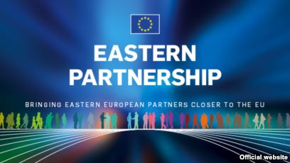 Eastern Partnership Summit Declaration Again Stymied Over Karabakh Wording