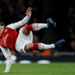 Bad news about Henrikh Mkhitaryan's injury